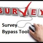 best survey bypass tools extentions