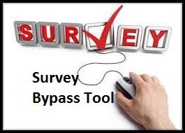 Top 10 Best Survey Bypass Tools 2018 - Techozens