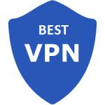 BEST vpn services 2018