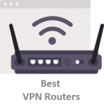 best vpn routers