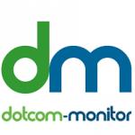 dotcom monitor review