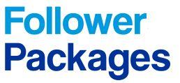 followpackage