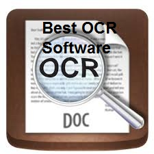 Top 6 Best OCR Software (Optical Character Recognition