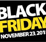 Best Black Friday Web Hosting Deals 2018 trusted