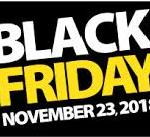 Best Black Friday Web Hosting Deals 2018 trusted