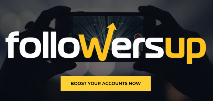 Followersup Review: The Best Free Instagram Likes Trial - Techozens